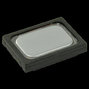 CMS-15113-076X Series
