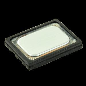 CMS-151125-078X Series