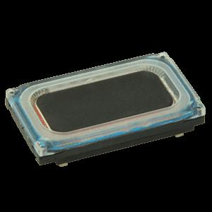 CMS-16093-076X Series