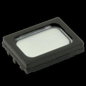 CMS-151135-078X Series