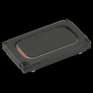CMS-160925-078X Series