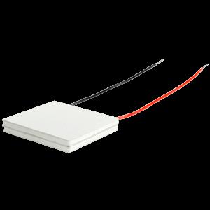 CP60H-2 Series