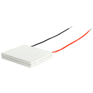 CP60404567H-2