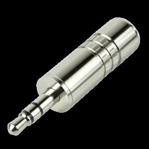 SP-3530B