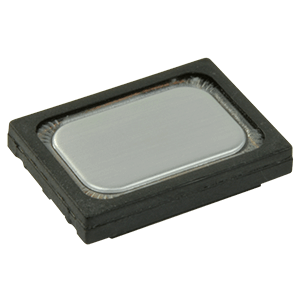 CMS-15113-076X-67 Series