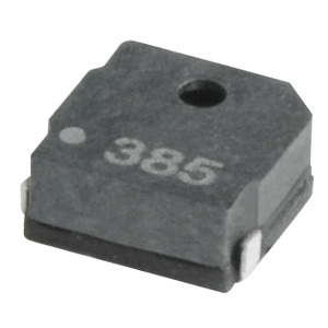 CSS-0575A-SMT-TR