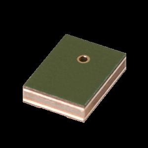 CMM-4030DT-26154