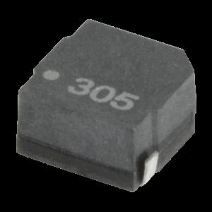 CSS-0575B-SMT-TR