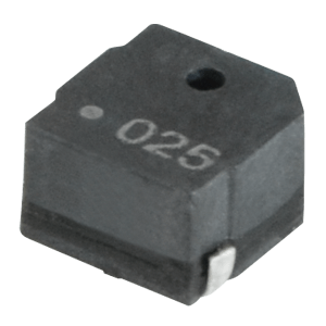 CSS-0578-SMT-TR
