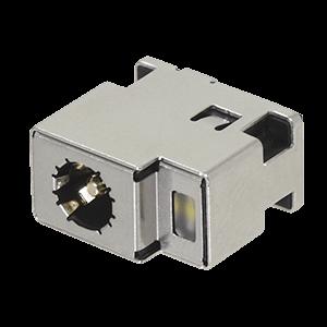PJ-099H-LED
