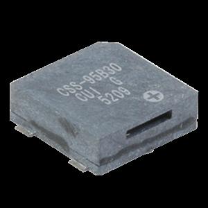 CSS-95B30-SMT-TR