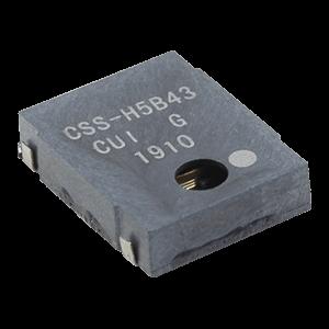 CSS-H5B43-SMT-TR