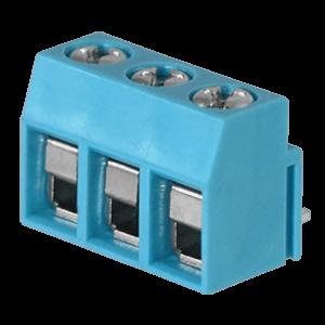 TB003V-500 Series