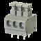 TBL001-381 Series