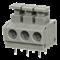 TBL001-500 Series