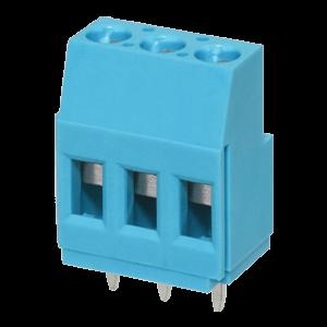 TB009-508 Series