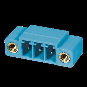 TBP02R1W-381 Series