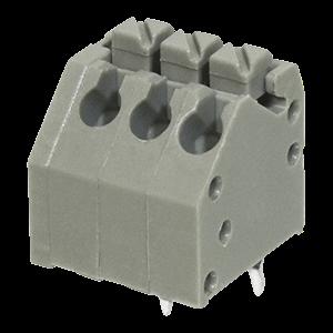 TBL002A-350 Series