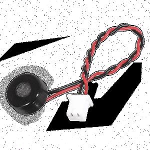 CMEJ-0733-36-L050
