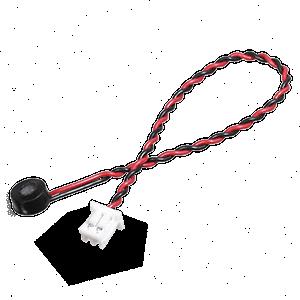CMEJ-4622-25-L082