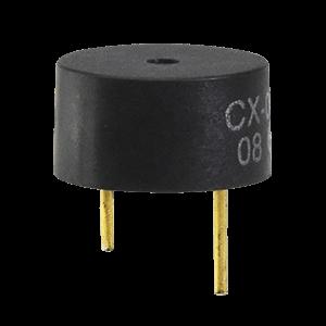 CX-0905C