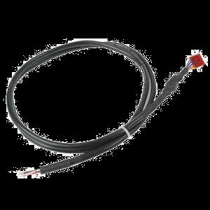 AMT 103ライン・ドライバー・シリーズ