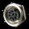 SD-50LS