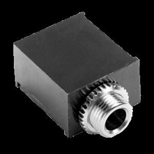 SJ1-353X Series