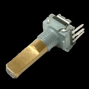 EC09P20V Series