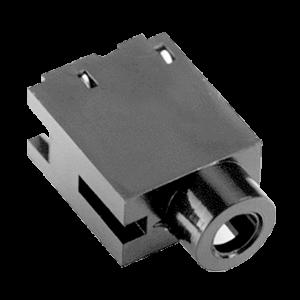 MJ-2509N