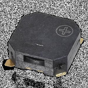 CMT-8503-87-SMT-TR