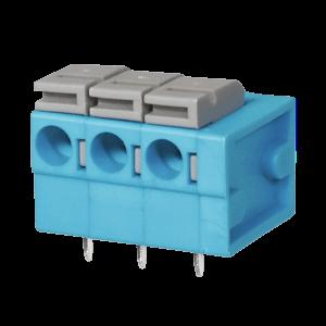 TBL004-508 Series