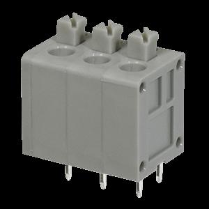 TBL006V-500 Series