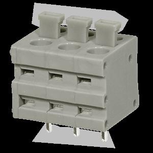 TBL009V-500 Series