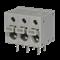 TBL009-500 Series