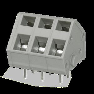 TBL007A-500 Series