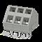 TBL007A-508 Series
