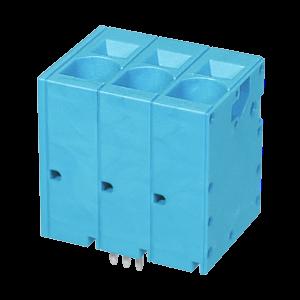 TBL008V-1000 Series