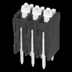 TBLH10V-350 Series