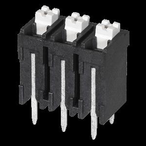 TBLH10V-500 Series