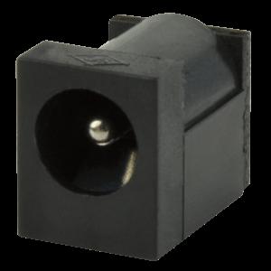 PJ-006A-SMT