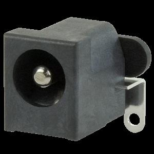 PJ-006B-SMT-TR