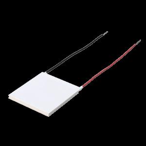CP1130325