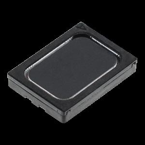 CMS-151103-16SP