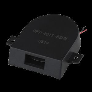 CPT-4011-85PM