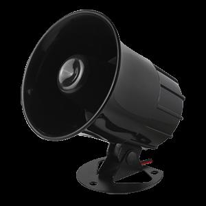 CPS-105110-108SPM