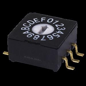RDS-1055-SMTシリーズ