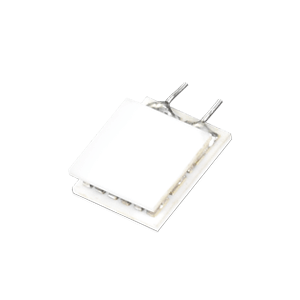 CP147660-195