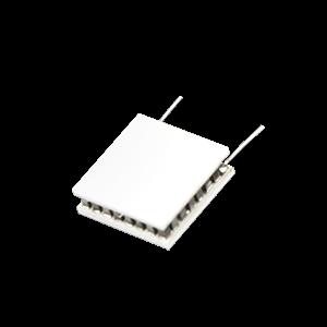 CP18-Mシリーズ