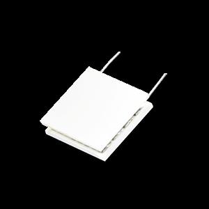 CP20-Mシリーズ